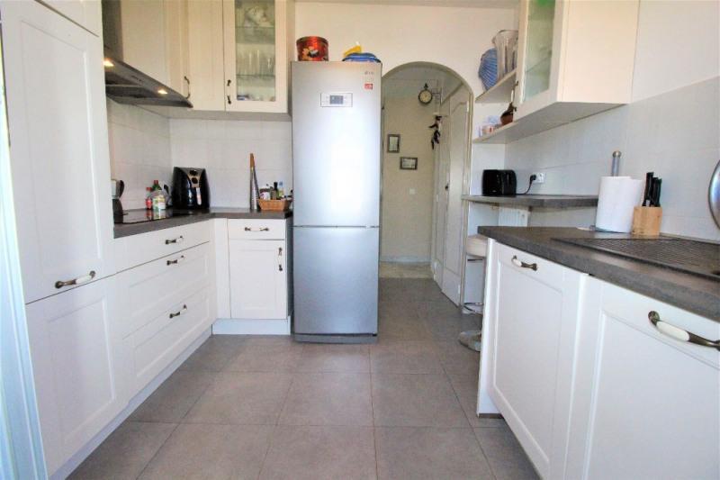 Vente appartement Cagnes sur mer 335000€ - Photo 5