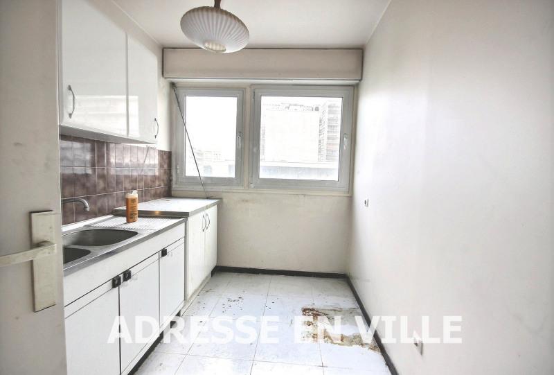 Vente appartement Levallois perret 367000€ - Photo 9