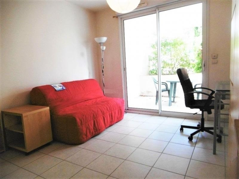 Location appartement Montpellier 520€ CC - Photo 2