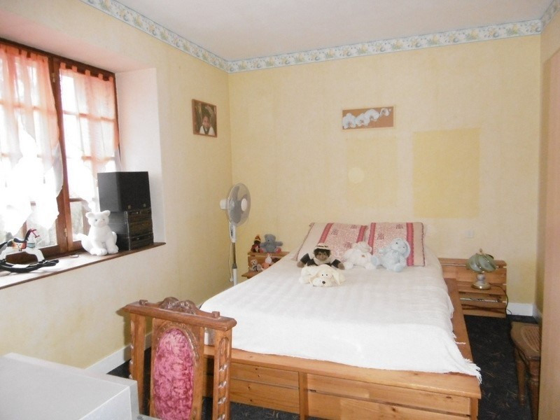Sale house / villa St hilaire d estissac 129000€ - Picture 4