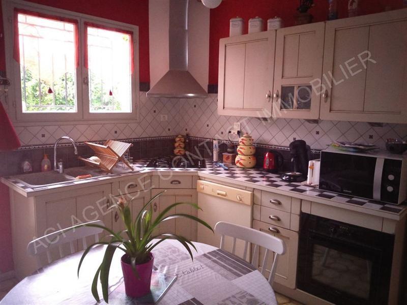 Vente maison / villa Mont de marsan 220000€ - Photo 3
