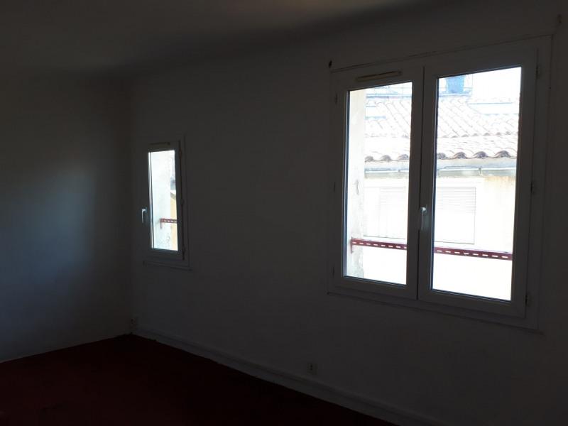 Verkoop  appartement Aix en provence 86000€ - Foto 5