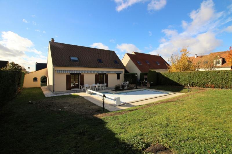 Vente maison / villa Saint prix 565000€ - Photo 2