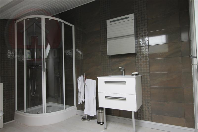 Sale house / villa Bergerac 475000€ - Picture 16