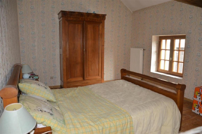 Sale house / villa Le chatelet en brie 374000€ - Picture 4