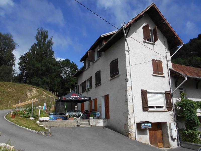 Produit d'investissement maison / villa Nances 329000€ - Photo 3