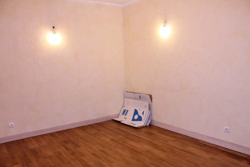 Vente maison / villa Alencon 173250€ - Photo 2