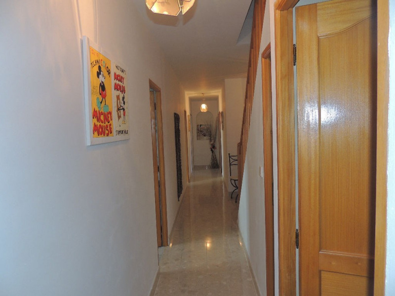 Sale house / villa Le chay 519 000€ - Picture 12
