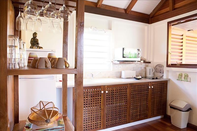 Vente de prestige maison / villa St francois 2750000€ - Photo 13