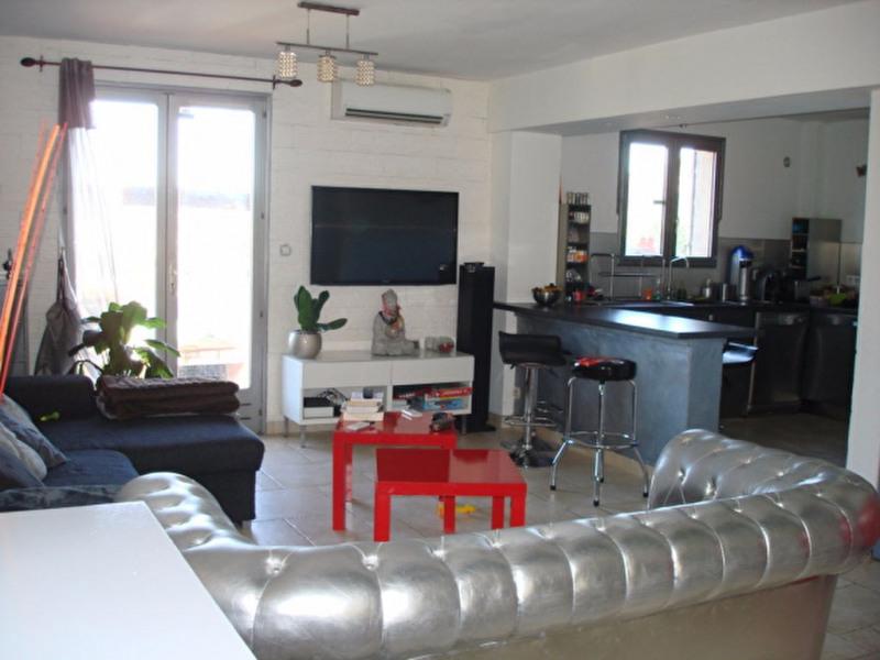 Sale house / villa La crau 319000€ - Picture 3
