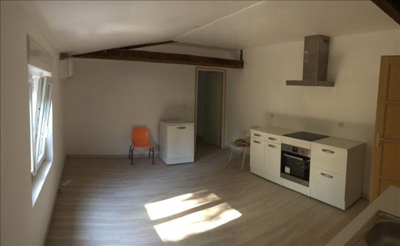Location appartement Arleux 550€ CC - Photo 1