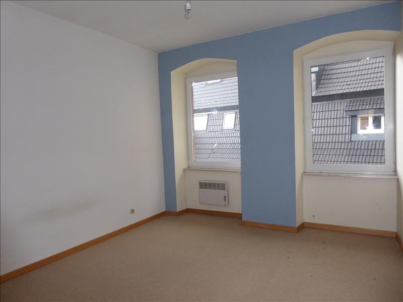 Vente appartement Saverne 75500€ - Photo 5