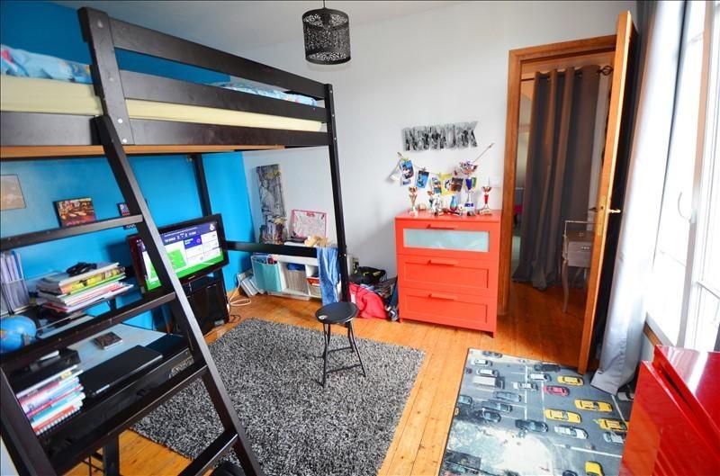 Sale house / villa Houilles 350000€ - Picture 4