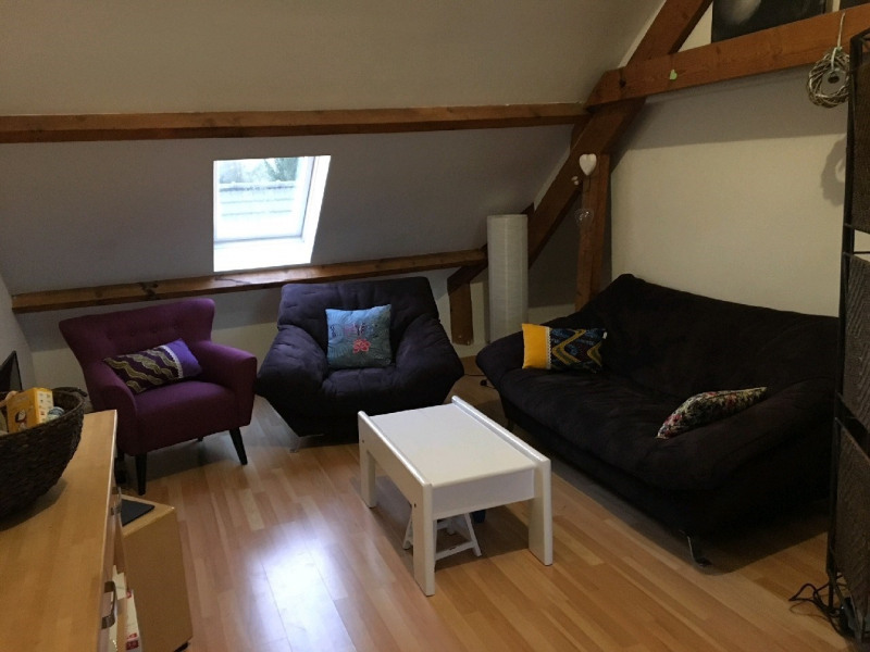 Vente appartement Chambly centre-ville 163 000€ - Photo 3