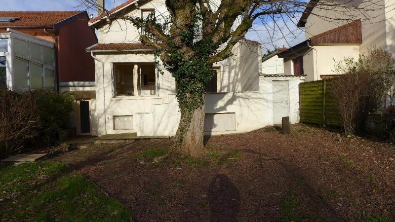 Location maison / villa St foy les lyon 1850€ CC - Photo 1