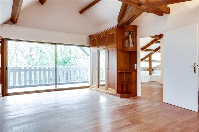 Deluxe sale house / villa Verrieres le buisson 1350000€ - Picture 10