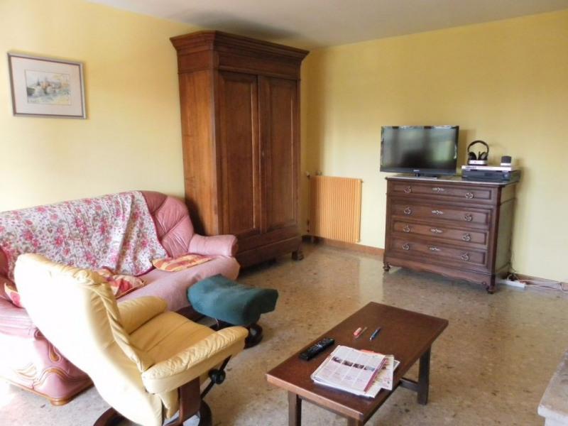 Vente maison / villa Avignon 460000€ - Photo 4