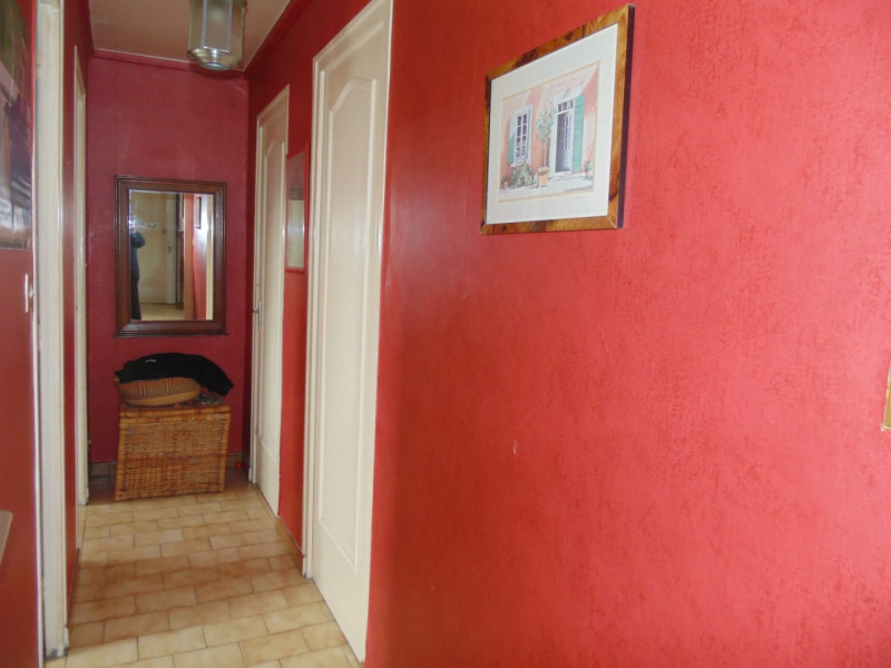 Sale apartment Grenoble 119 000€ - Picture 8
