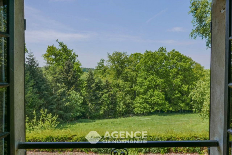 Vente maison / villa Montreuil-l'argille 140000€ - Photo 16