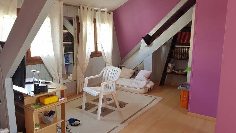 Vendita casa Sartrouville 479000€ - Fotografia 5
