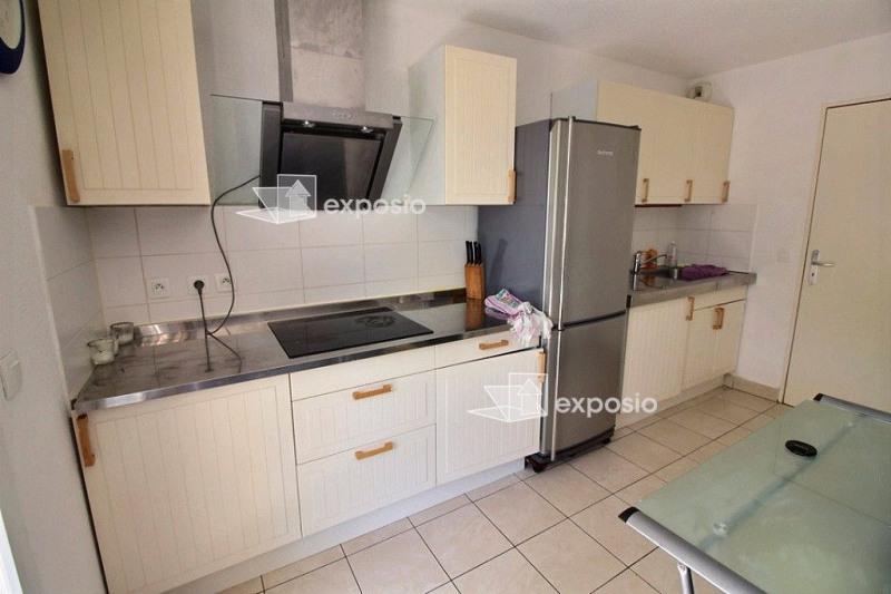 Vente appartement Strasbourg 171000€ - Photo 3