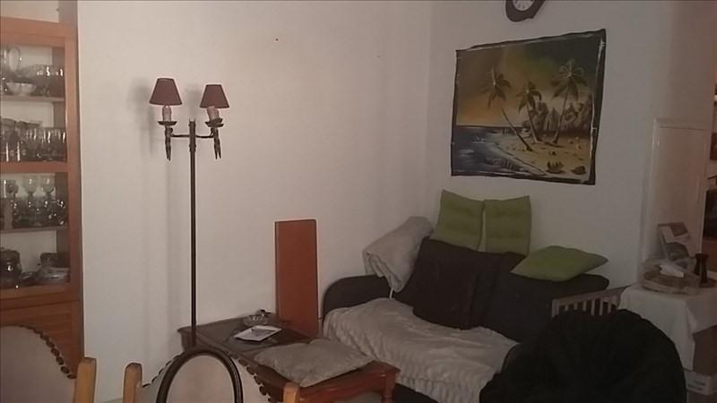 Location appartement La ciotat 850€ CC - Photo 2