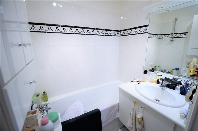 Sale apartment Houilles 233000€ - Picture 4