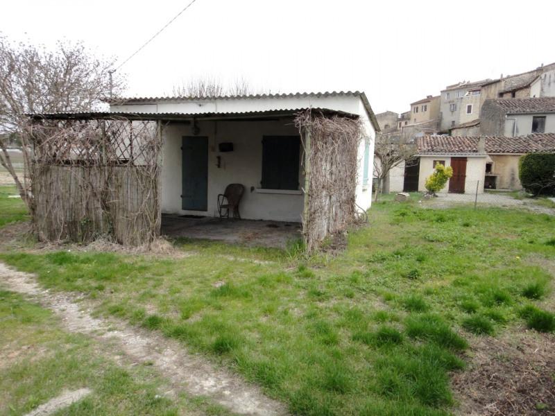 Vente maison / villa Ginasservis 238000€ - Photo 8