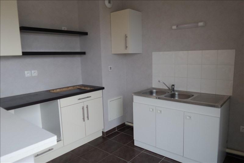 Location appartement Mondeville 700€ CC - Photo 3