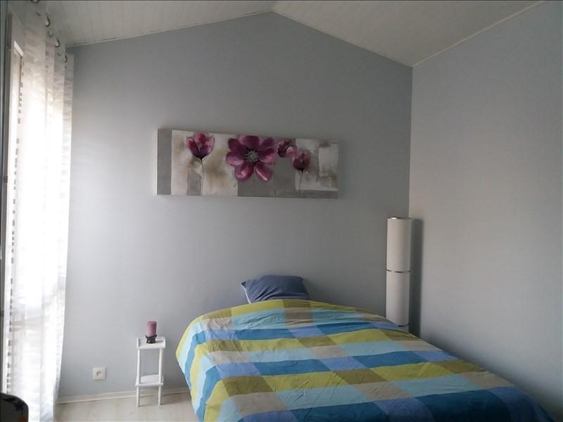 Sale house / villa Torcy 335000€ - Picture 4