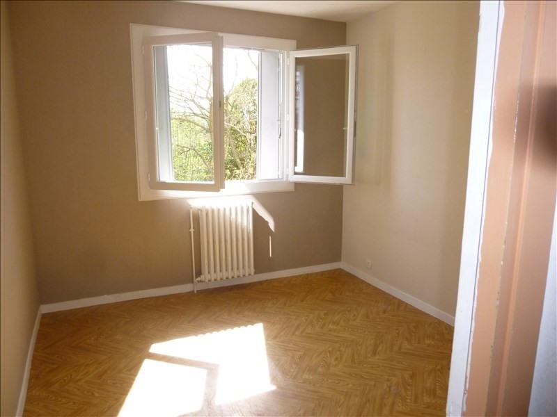 Vente appartement Toulouse 133750€ - Photo 4