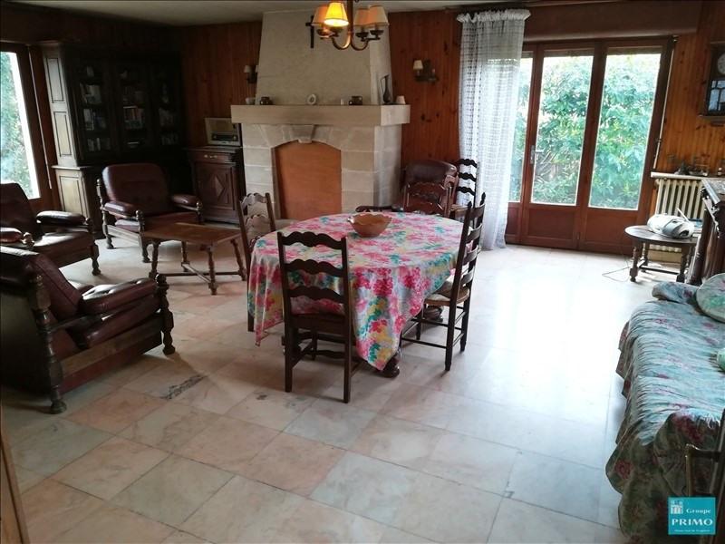Vente de prestige maison / villa Chatenay malabry 1137000€ - Photo 3