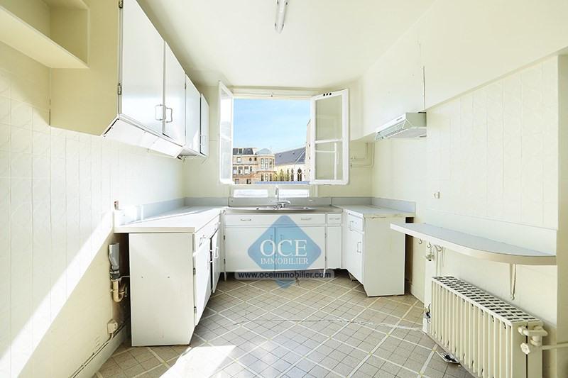 Vente de prestige appartement Paris 5ème 2050000€ - Photo 17