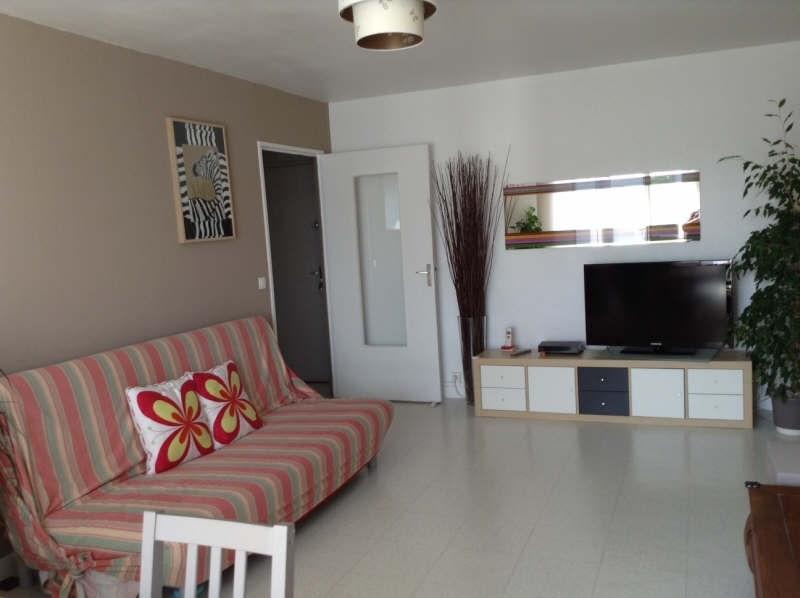 Location appartement Avon 790€ CC - Photo 1