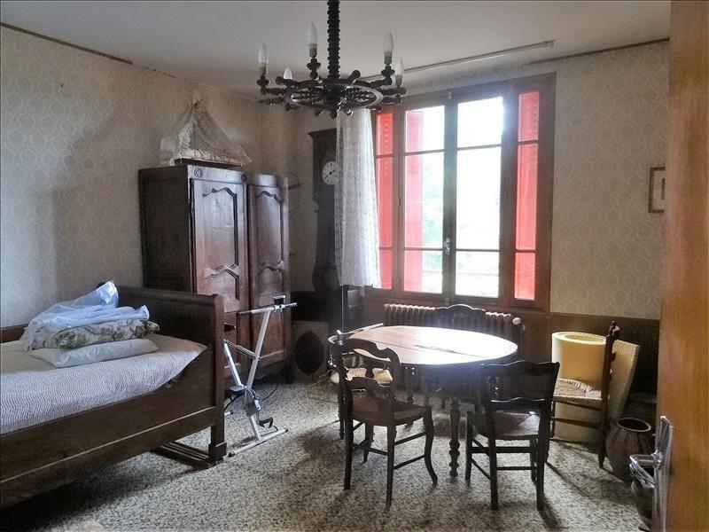 Vente maison / villa Yzeure 139100€ - Photo 3