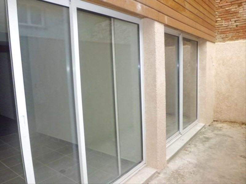 Location appartement Grisolles 535€ CC - Photo 9