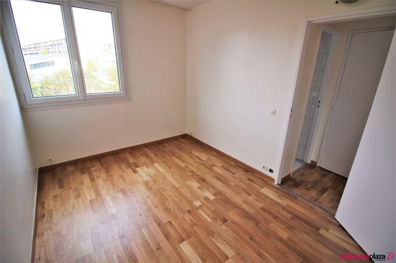 Vente appartement Eaubonne 182000€ - Photo 3