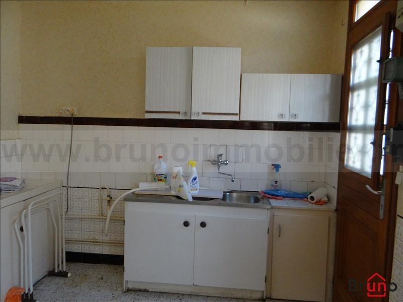 Verkoop  huis Le crotoy 224000€ - Foto 10