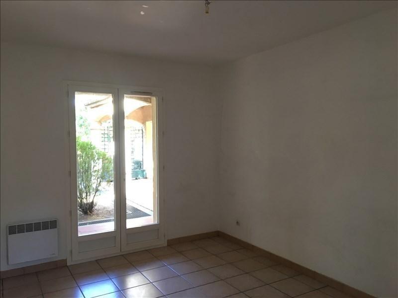 Location maison / villa Aix en provence 1700€ CC - Photo 9