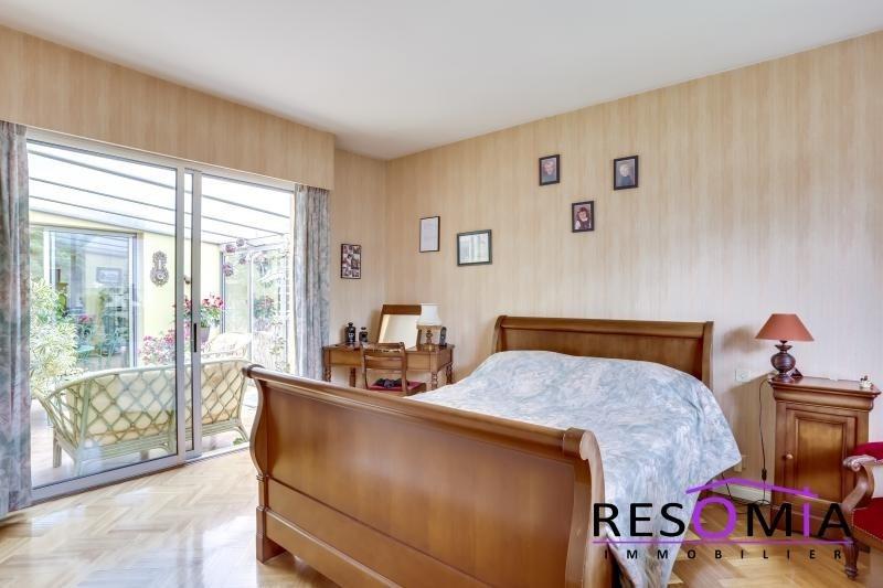 Vente de prestige maison / villa Antony 1200000€ - Photo 8