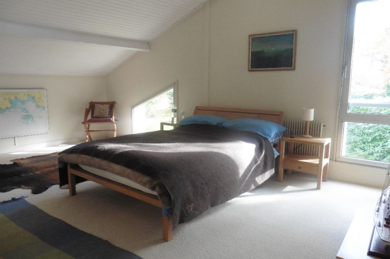 Sale house / villa Plogastel saint germain 294000€ - Picture 4