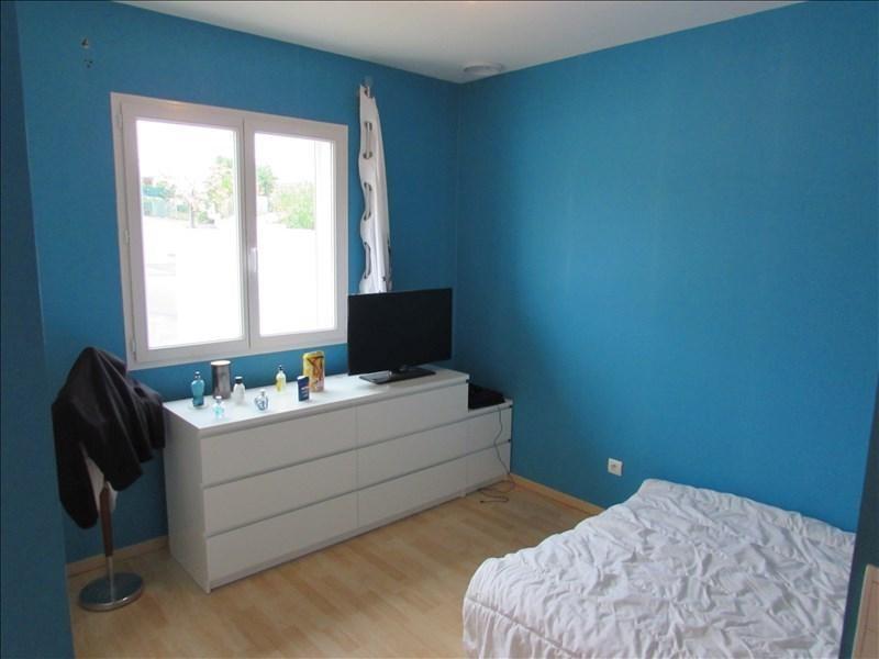 Sale house / villa Beziers 295000€ - Picture 4