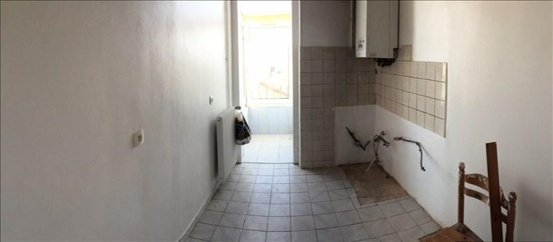 Sale apartment Villeneuve st georges 142000€ - Picture 5