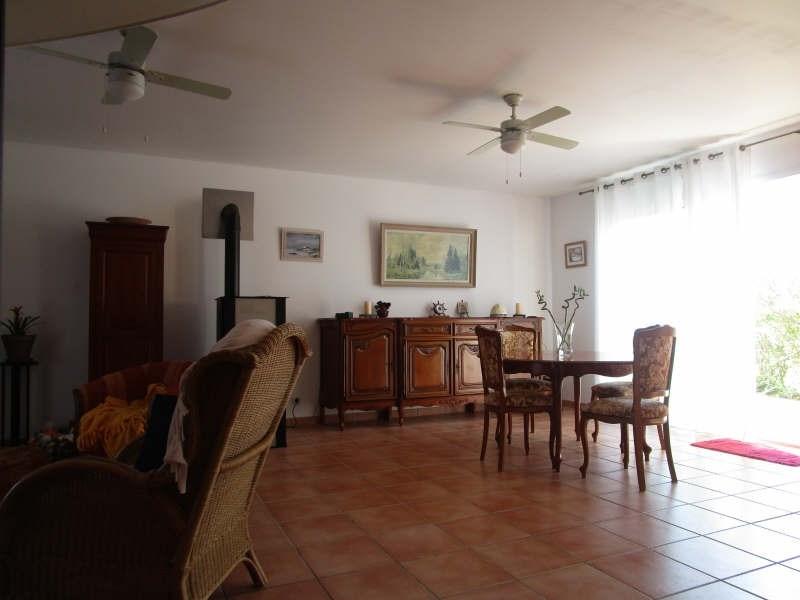 Vente maison / villa Blaye 196000€ - Photo 3