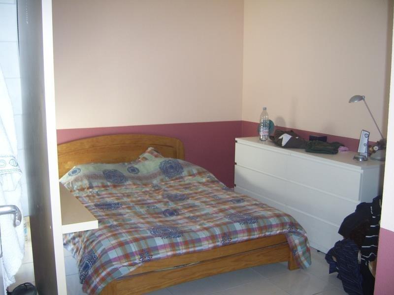Venta  apartamento Nimes 136700€ - Fotografía 5