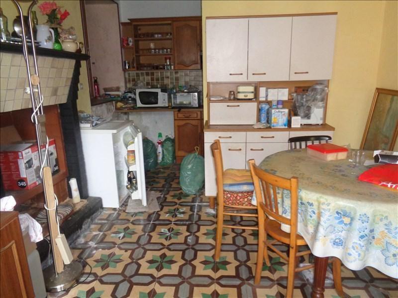 Vente maison / villa Quintin 49500€ - Photo 2