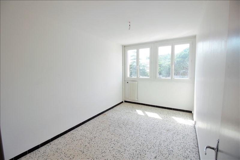 Vendita appartamento Avignon 75000€ - Fotografia 5