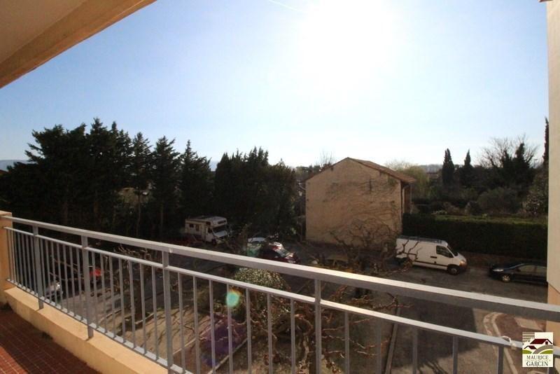 出售 公寓 Cavaillon 137000€ - 照片 2