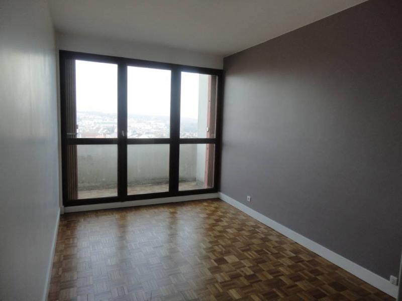 Vente appartement Arpajon 130000€ - Photo 6