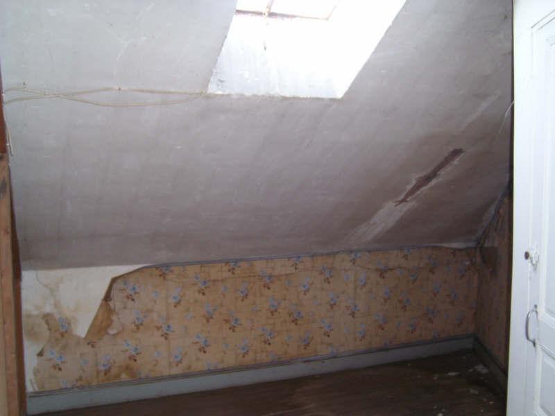 Vente immeuble Ruelle sur touvre 181900€ - Photo 16